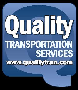 Quality Transportation