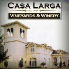 casa-larga-photo