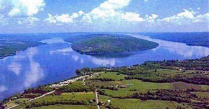 keuka-lake-photo