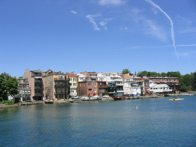 skaneateles-village-photo