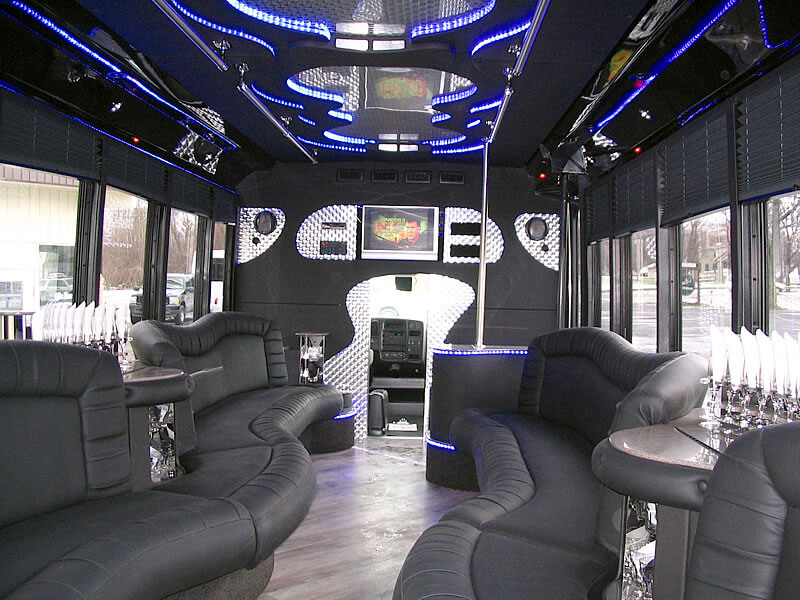 quality-bus-limo-bus-inside