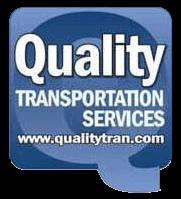 Rochester NY Taxi, Sedan Service, Corporate & Personal
